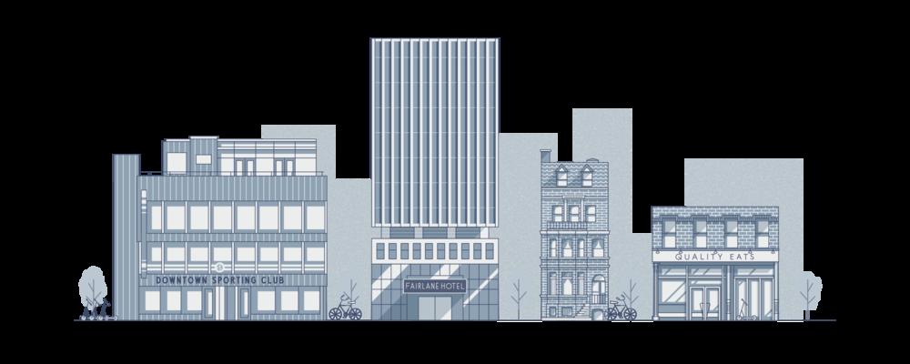 Reunion_Building_Icon_Composition_Blue_Transparent_02.png