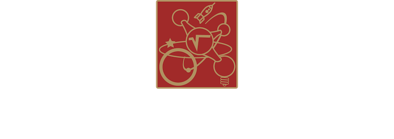 Mitchell Odyssey Foundation