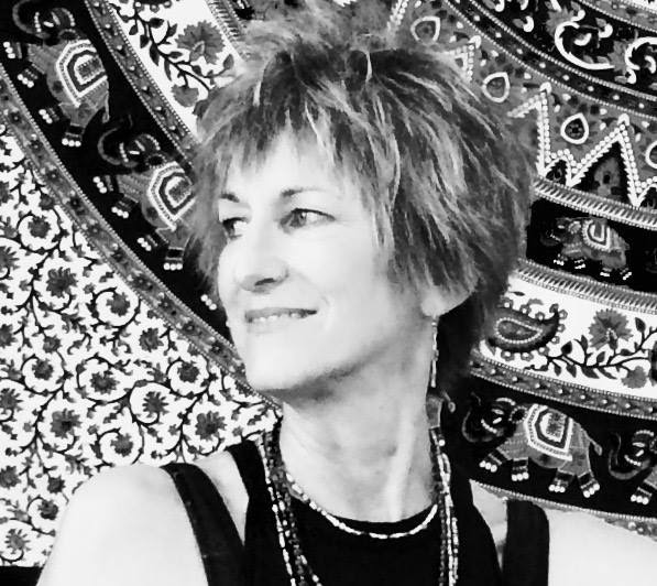 Nina Bryden  Amethyst Biomat, Reiki, Yoga Nidra, Pranayama, & Aromadome Essential Oil Therapy :  wednesdays 11am-5pm