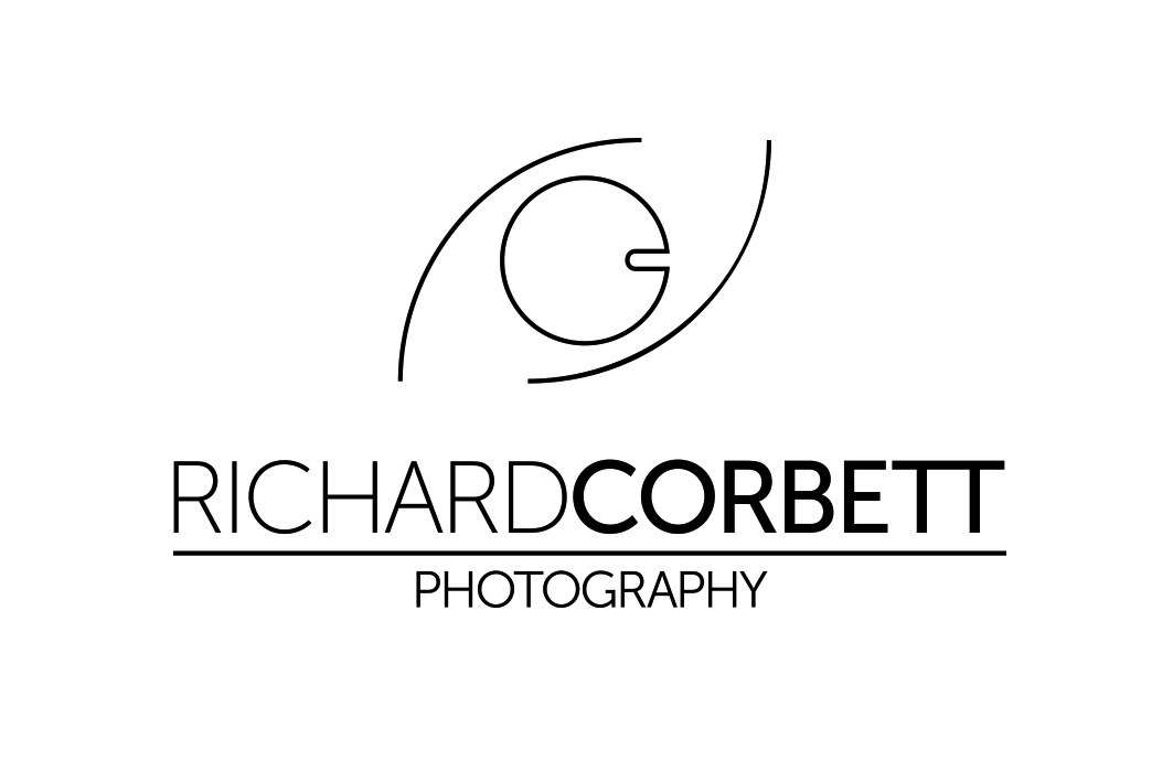 Professional Wedding and Studio Photographer Northern Ireland