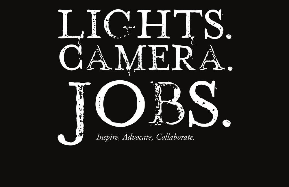 Lights.-Camera.-Jobs.-Website.jpg