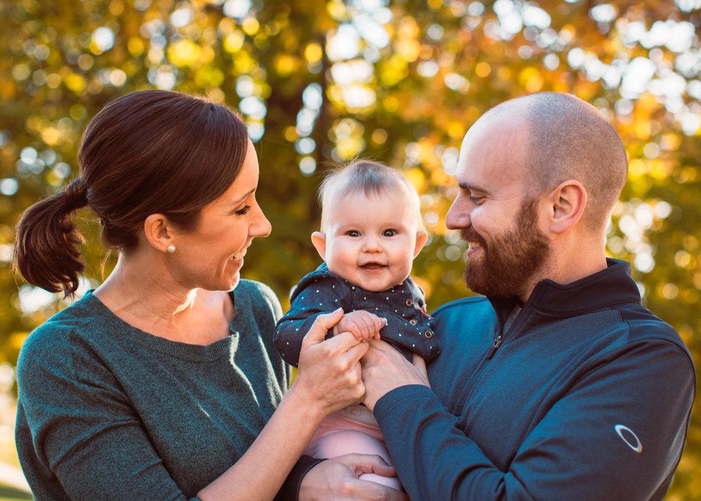 Family-Portraits-Colorado-Photographer