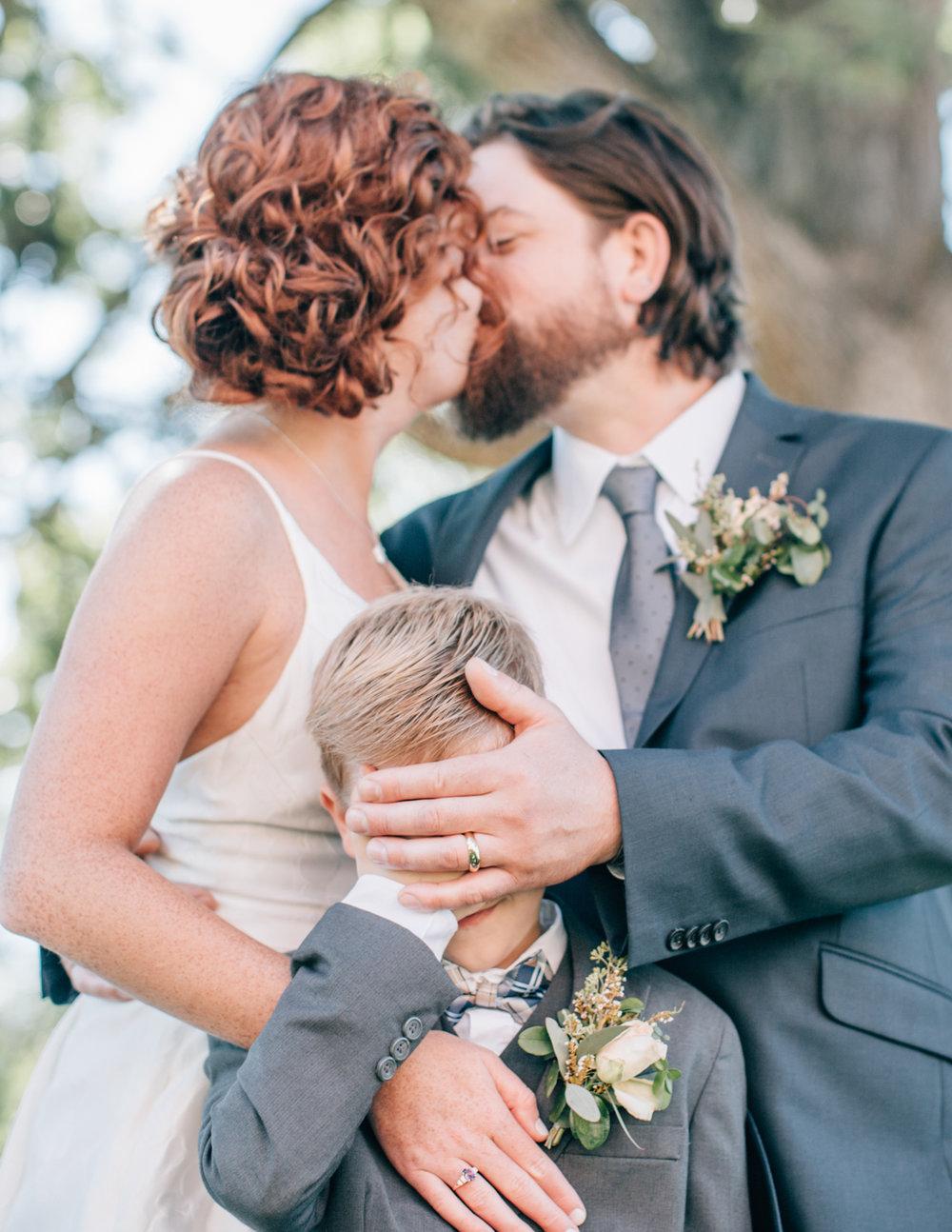 Iowa_Wedding_Photographers_Justice_Simpson.jpg