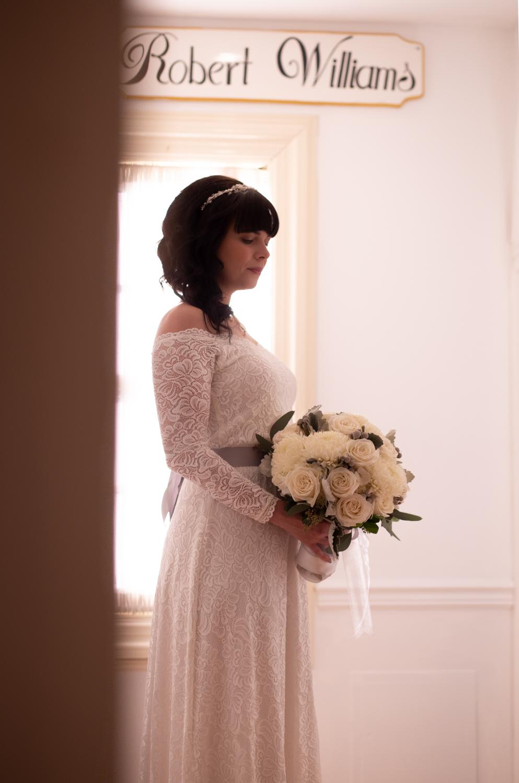 Justice_Simpson_Photography_Travel_Weddings.jpg