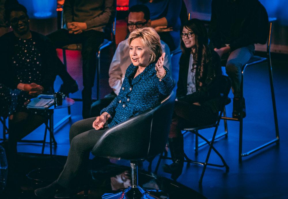 Justice-Simpson-Hillary-Clinton-Political-Photography.jpg