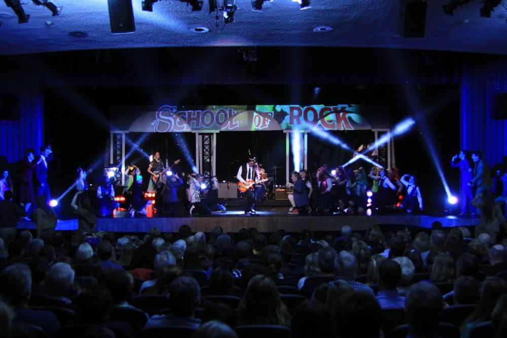 4-29-16 School of Rock_068.JPG