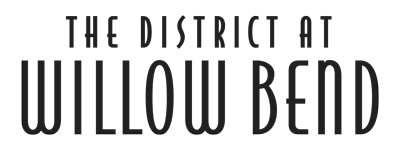 district-at-willows-bend.png