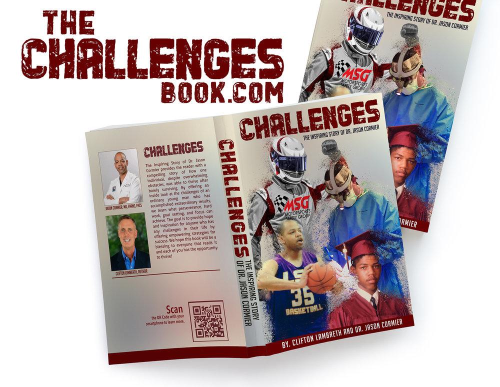 challengebook-mockup_smLL.jpg