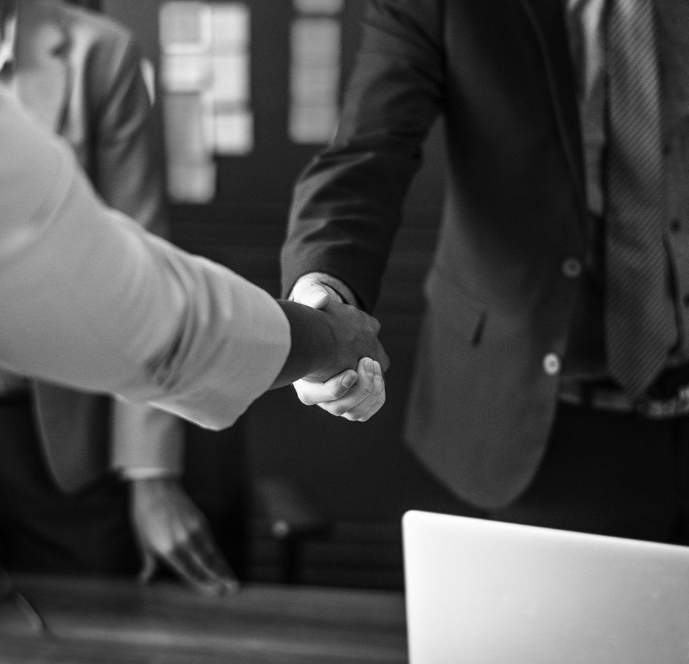 our partners - We partner with like-minded professionals to assist our clients in the following areas:AccountingGeneral InsurancePrivate Health InsuranceMortgages & LendingLegal Advice