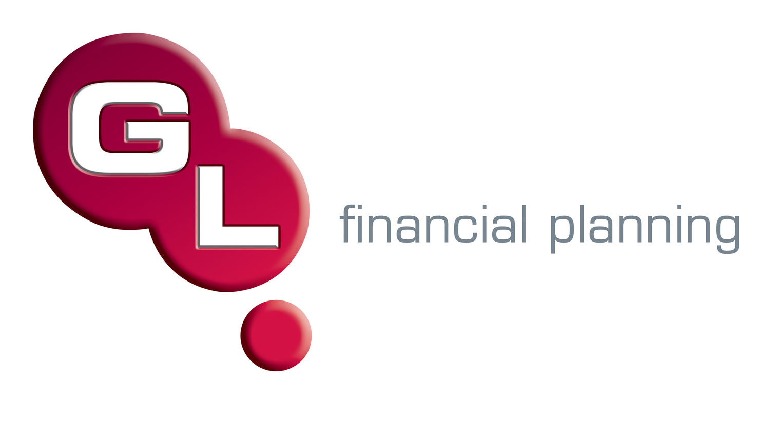 GL Financial Planning