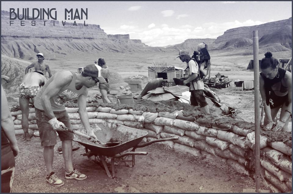 BuildingMan_001.jpg