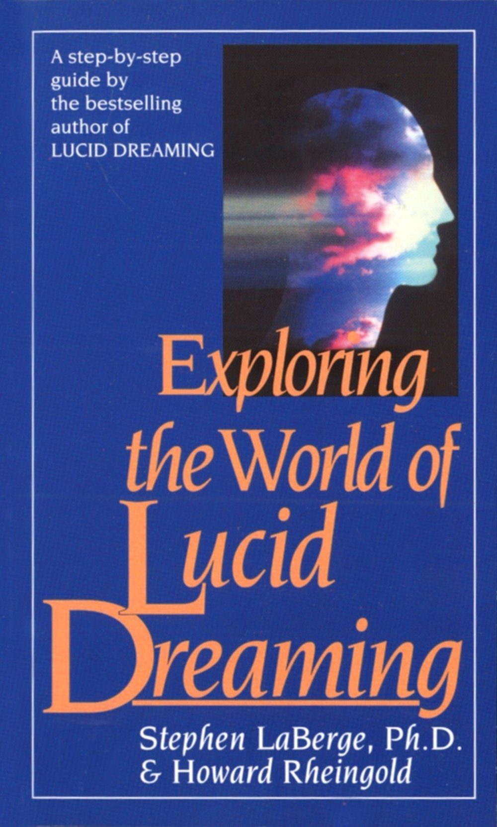 Awaken in your dreams - A lucid dream is a dream during which the dreamer is aware that they are dreaming. During a lucid dream, the dreamer may gain some amount of control over the dream characters, narrative, and environment; however, this is not actually necessary for a dream to be described as lucid