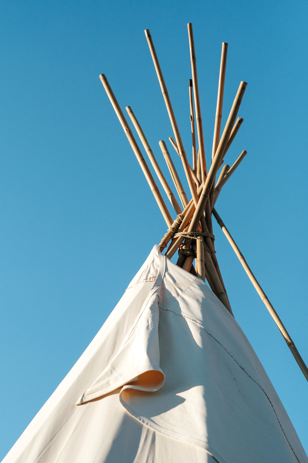 Open Tipi Sacred Space - The Astral Tipi is held as a space for people to come together and honor each others being in this world. Every evening, when in need for inner quiet, the tipi is there for us. This space is meant for all and to be shared with gratitude and respect.