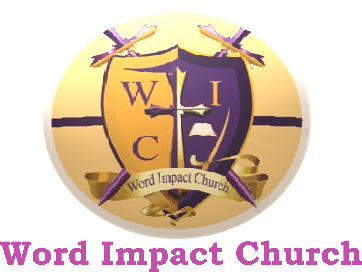 Word Impact Church