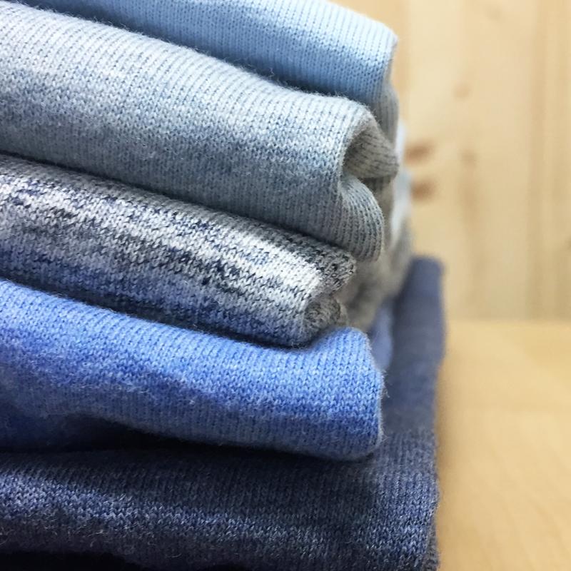 textiles_3.jpg