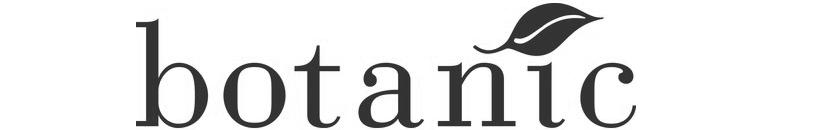 logo_botanic.png