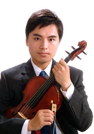 14_Wei-Yang Andy Lin.jpg