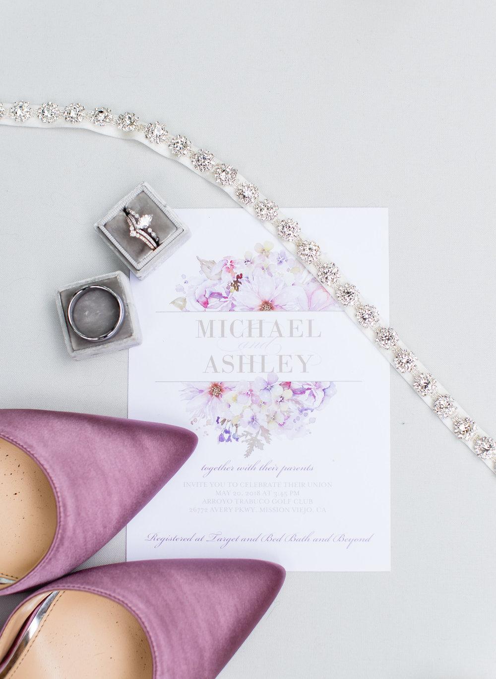 wedding-mike&ashley-5-20-18(3of85).jpg