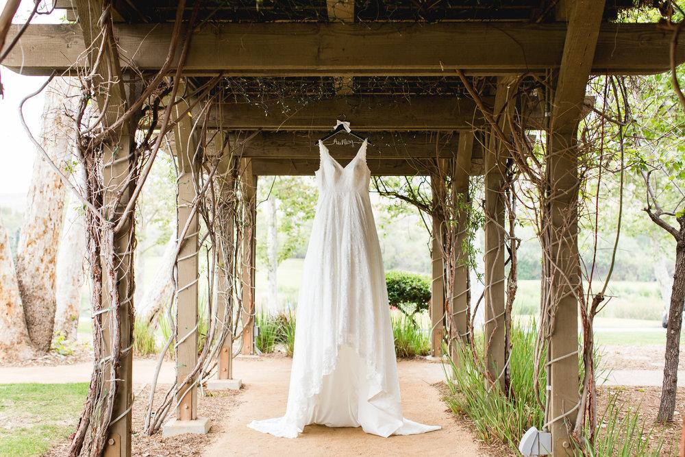 wedding-mike&ashley-5-20-18(1of85).jpg