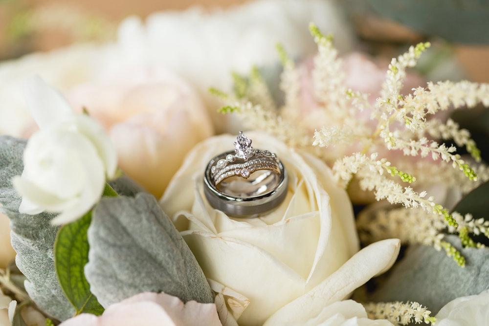 wedding-mike&ashley-5-20-18(5of85).jpg