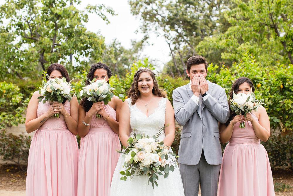 wedding-mike&ashley-5-20-18(24of85).jpg