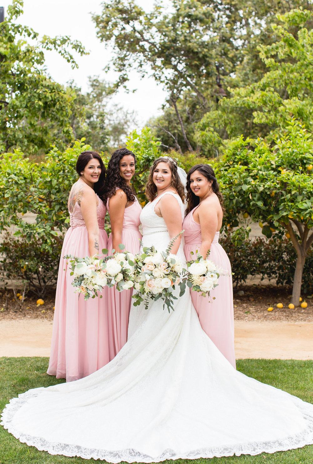 wedding-mike&ashley-5-20-18(20of85).jpg