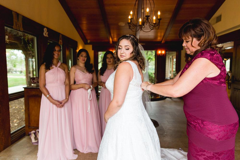 wedding-mike&ashley-5-20-18(32of328).jpg
