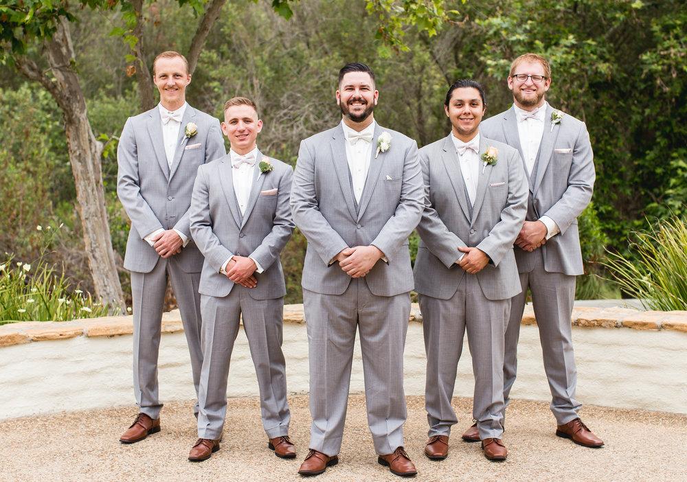 wedding-mike&ashley-5-20-18(33of85).jpg