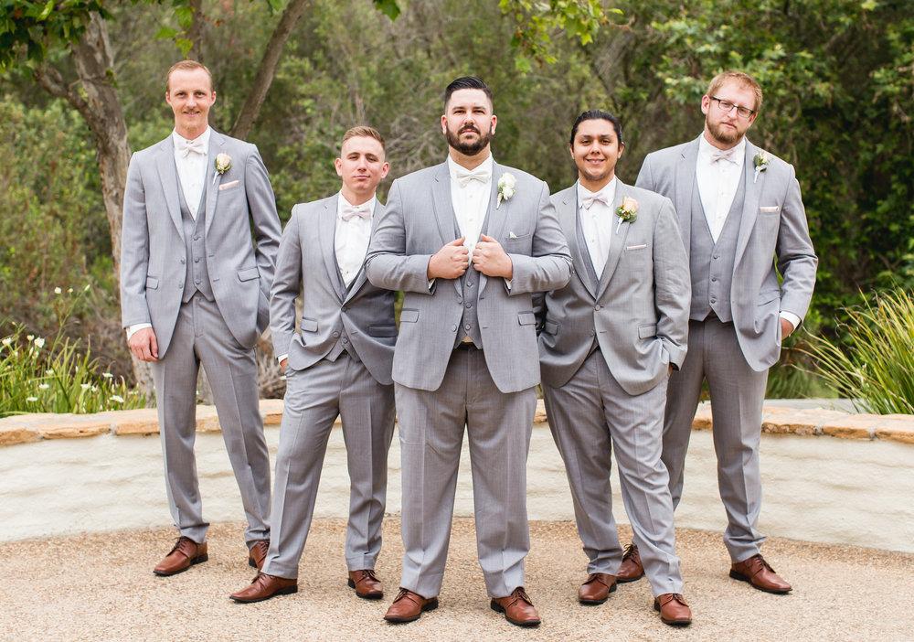 wedding-mike&ashley-5-20-18(34of85).jpg