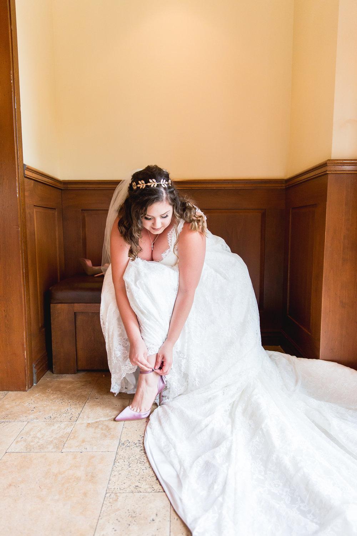 wedding-mike&ashley-5-20-18(42of328).jpg