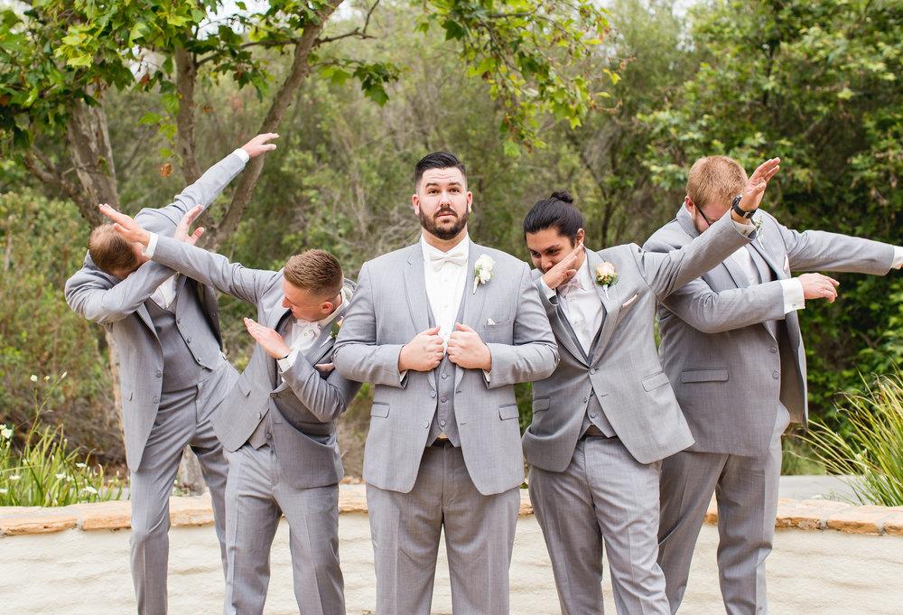 wedding-mike&ashley-5-20-18(38of85).jpg