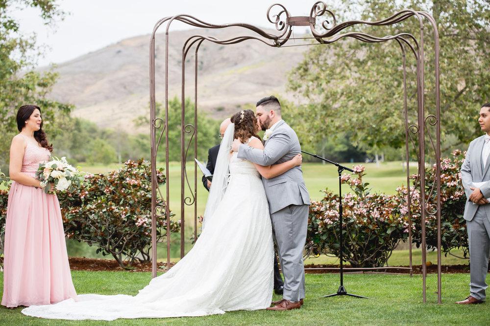 wedding-mike&ashley-5-20-18(47of85).jpg