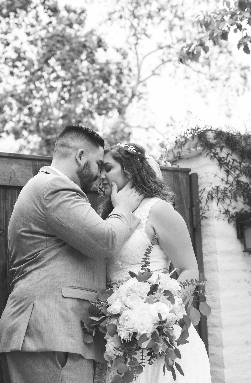 wedding-mike&ashley-5-20-18(52of85).jpg