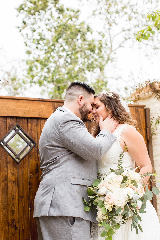 wedding-mike&ashley-5-20-18(53of85).jpg