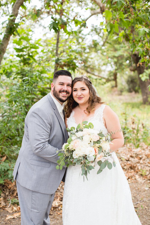 wedding-mike&ashley-5-20-18(54of85).jpg