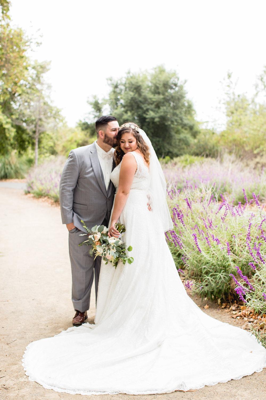 wedding-mike&ashley-5-20-18(55of85).jpg