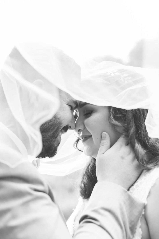 wedding-mike&ashley-5-20-18(65of85).jpg