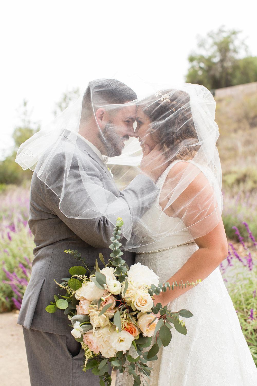 wedding-mike&ashley-5-20-18(60of85).jpg