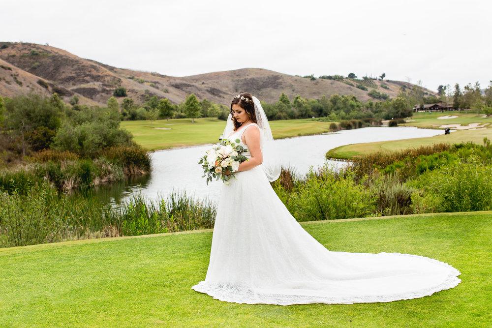 wedding-mike&ashley-5-20-18(67of85).jpg