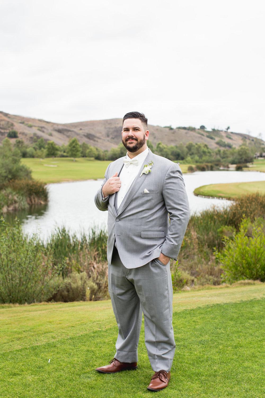 wedding-mike&ashley-5-20-18(70of85).jpg