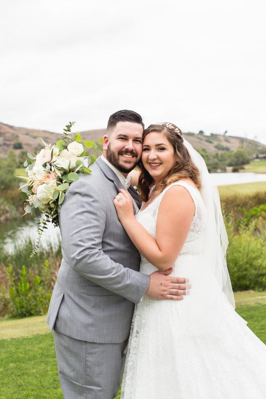 wedding-mike&ashley-5-20-18(79of85).jpg