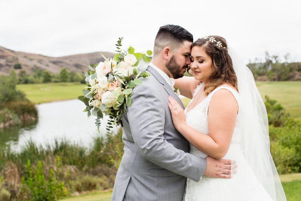 wedding-mike&ashley-5-20-18(73of85).jpg