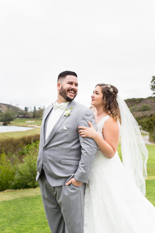 wedding-mike&ashley-5-20-18(82of85).jpg