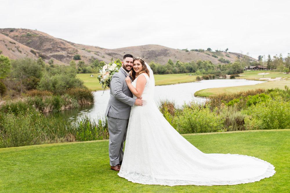 wedding-mike&ashley-5-20-18(80of85).jpg