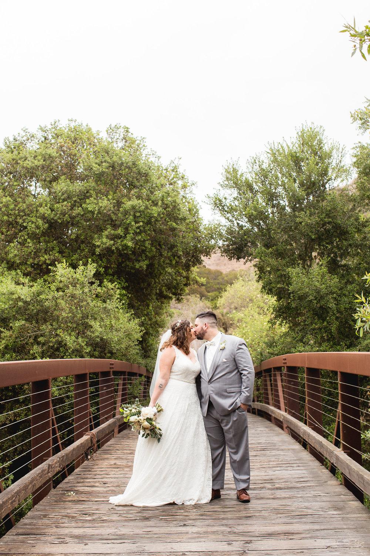 wedding-mike&ashley-5-20-18(85of85).jpg