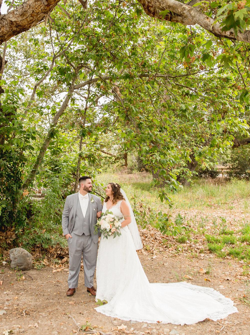 wedding-mike&ashley-5-20-18(320of328).jpg