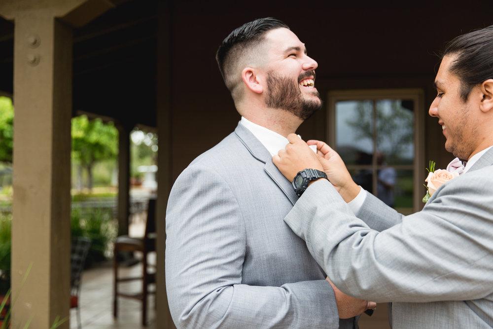 wedding-mike&ashley-5-20-18(77of328).jpg