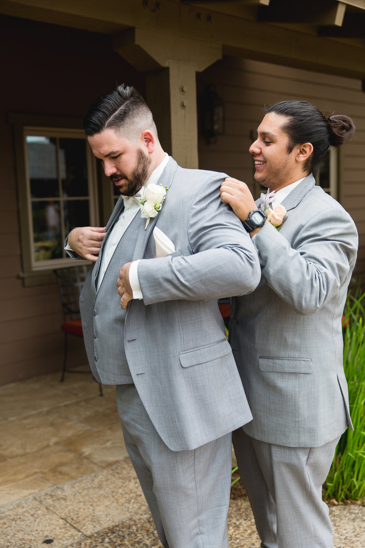 wedding-mike&ashley-5-20-18(70of328).jpg