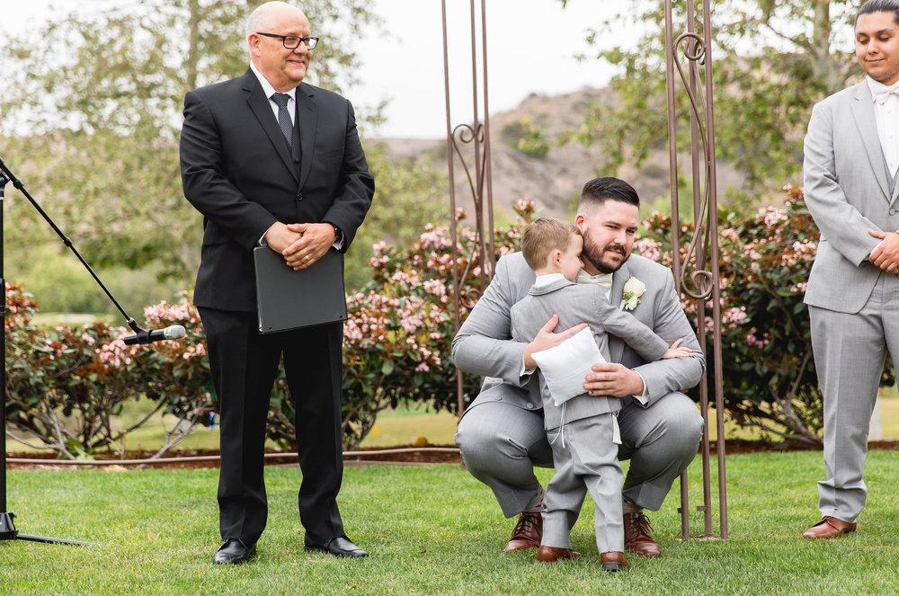 wedding-mike&ashley-5-20-18(134of328).jpg