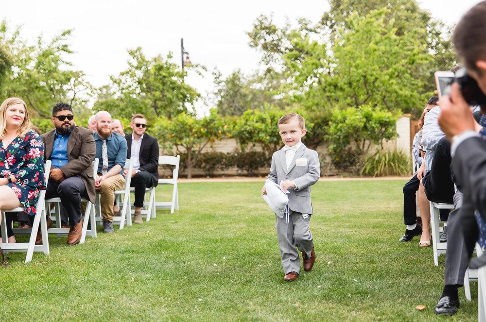 wedding-mike&ashley-5-20-18(128of328).jpg